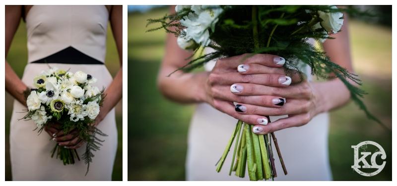 Catalyst-restaurant-Intimate-wedding-Kristin-Chalmers-Photography_0011
