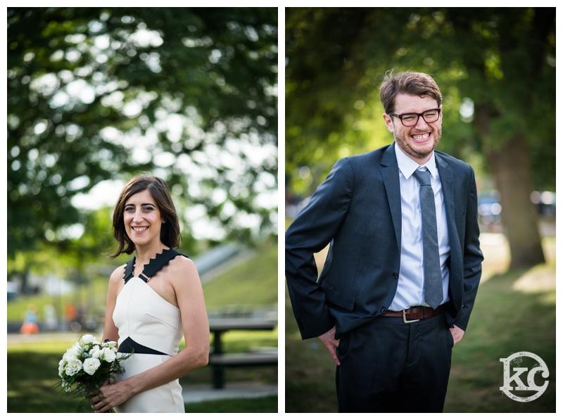 Catalyst-restaurant-Intimate-wedding-Kristin-Chalmers-Photography_0013
