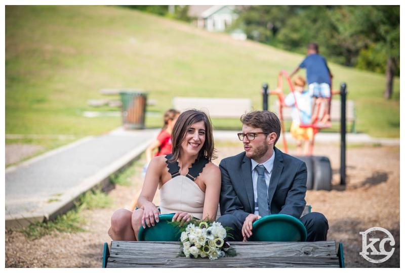 Catalyst-restaurant-Intimate-wedding-Kristin-Chalmers-Photography_0014