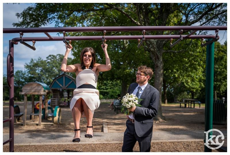 Catalyst-restaurant-Intimate-wedding-Kristin-Chalmers-Photography_0015