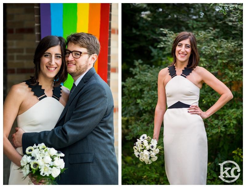Catalyst-restaurant-Intimate-wedding-Kristin-Chalmers-Photography_0016