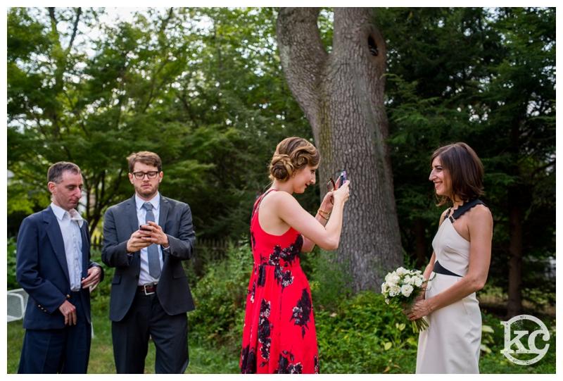 Catalyst-restaurant-Intimate-wedding-Kristin-Chalmers-Photography_0019