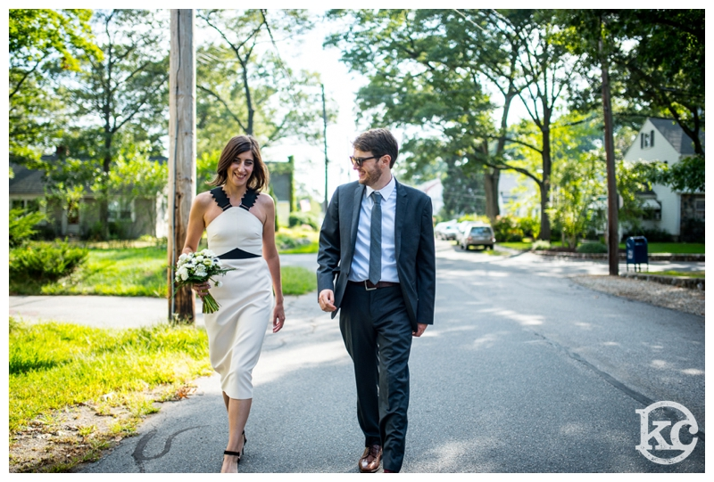 Catalyst-restaurant-Intimate-wedding-Kristin-Chalmers-Photography_0026
