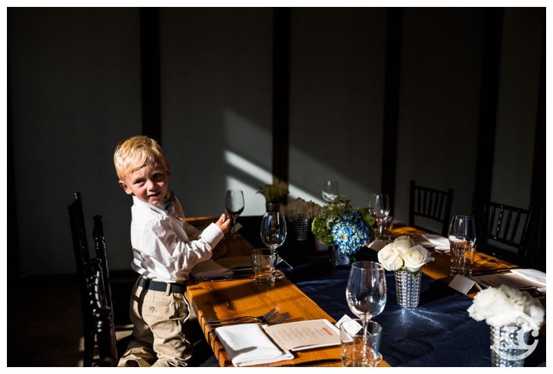 Catalyst-restaurant-Intimate-wedding-Kristin-Chalmers-Photography_0029