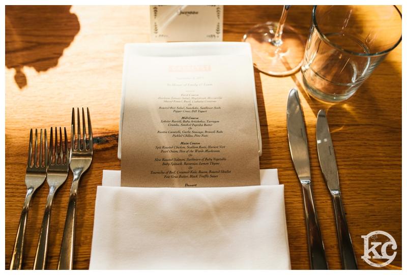 Catalyst-restaurant-Intimate-wedding-Kristin-Chalmers-Photography_0032