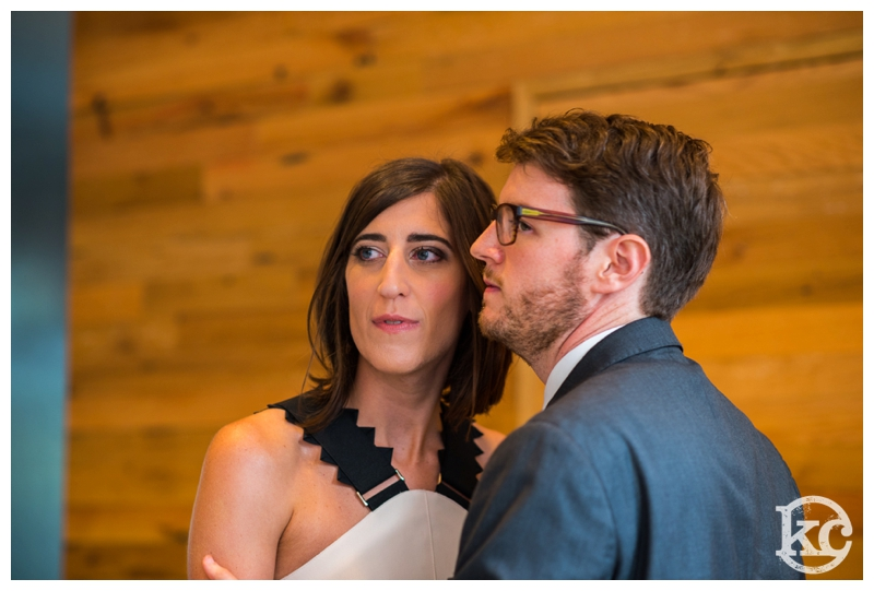 Catalyst-restaurant-Intimate-wedding-Kristin-Chalmers-Photography_0033