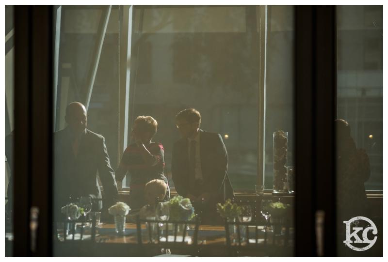 Catalyst-restaurant-Intimate-wedding-Kristin-Chalmers-Photography_0036