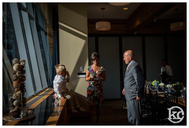 Catalyst-restaurant-Intimate-wedding-Kristin-Chalmers-Photography_0038