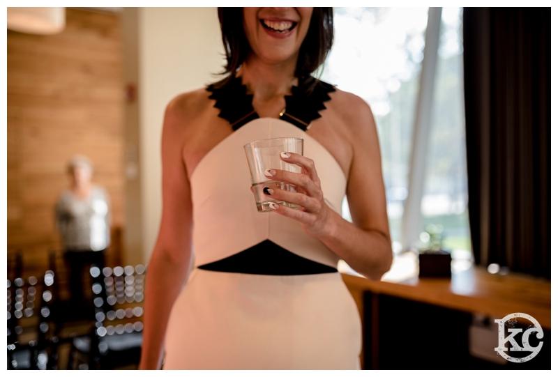 Catalyst-restaurant-Intimate-wedding-Kristin-Chalmers-Photography_0039