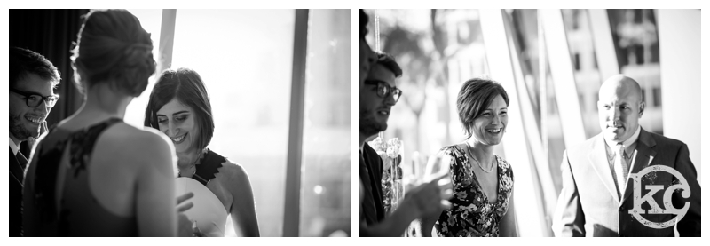 Catalyst-restaurant-Intimate-wedding-Kristin-Chalmers-Photography_0042