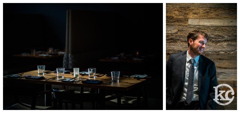Catalyst-restaurant-Intimate-wedding-Kristin-Chalmers-Photography_0046