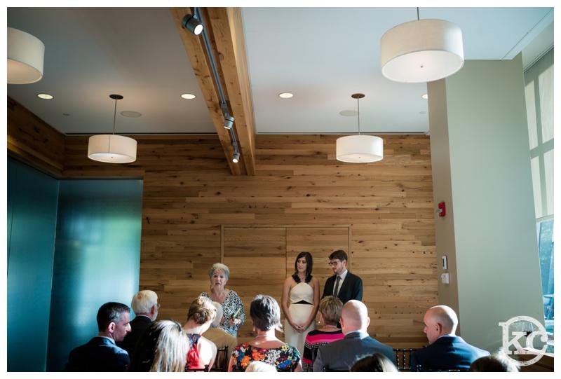 Catalyst-restaurant-Intimate-wedding-Kristin-Chalmers-Photography_0047