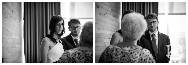 Catalyst-restaurant-Intimate-wedding-Kristin-Chalmers-Photography_0050
