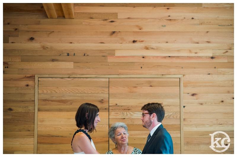 Catalyst-restaurant-Intimate-wedding-Kristin-Chalmers-Photography_0051