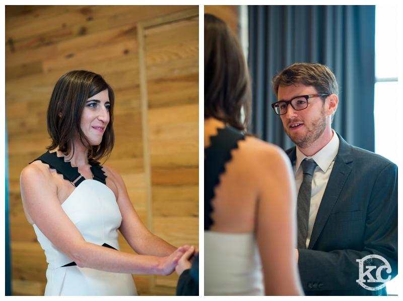 Catalyst-restaurant-Intimate-wedding-Kristin-Chalmers-Photography_0052