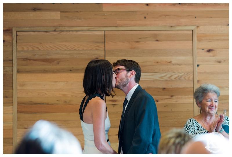 Catalyst-restaurant-Intimate-wedding-Kristin-Chalmers-Photography_0053