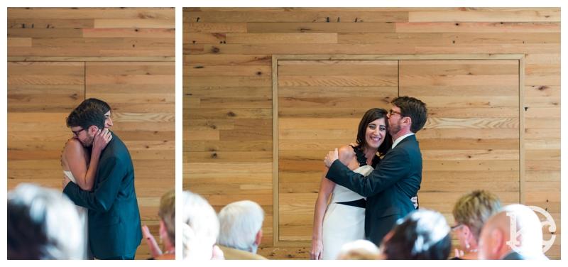 Catalyst-restaurant-Intimate-wedding-Kristin-Chalmers-Photography_0054