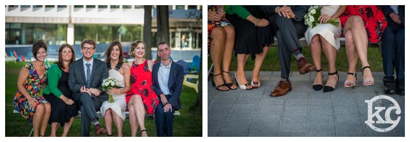 Catalyst-restaurant-Intimate-wedding-Kristin-Chalmers-Photography_0059