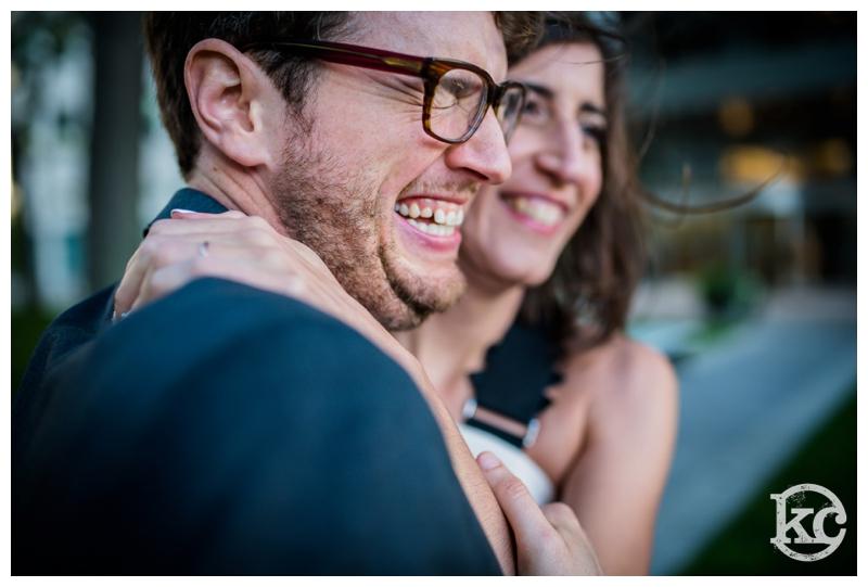 Catalyst-restaurant-Intimate-wedding-Kristin-Chalmers-Photography_0062