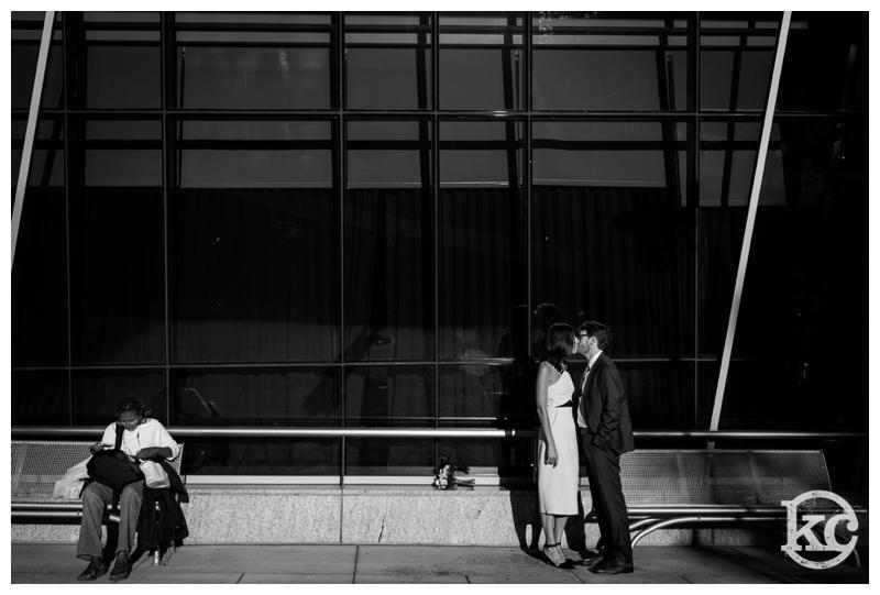 Catalyst-restaurant-Intimate-wedding-Kristin-Chalmers-Photography_0063