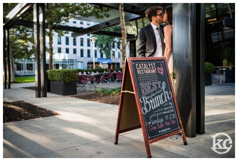 Catalyst-restaurant-Intimate-wedding-Kristin-Chalmers-Photography_0065
