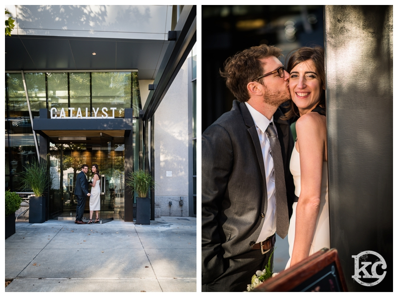 Catalyst-restaurant-Intimate-wedding-Kristin-Chalmers-Photography_0066