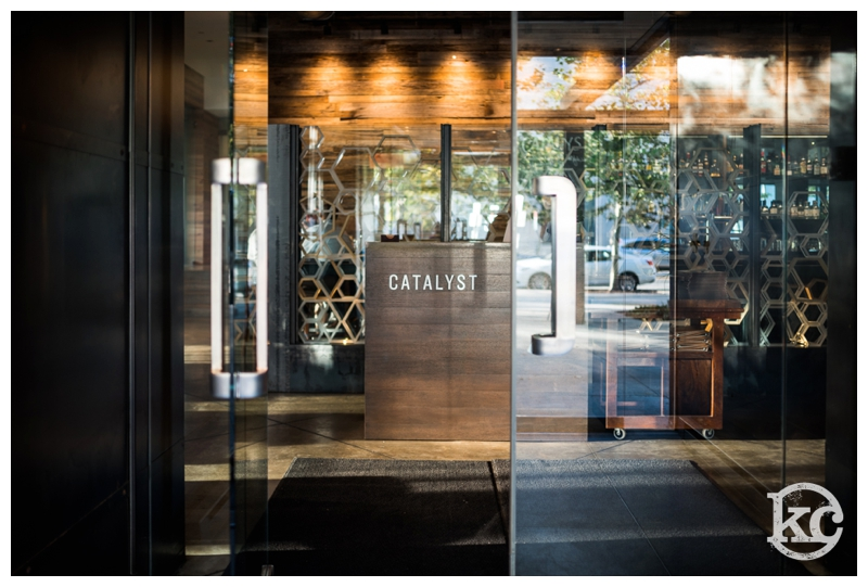 Catalyst-restaurant-Intimate-wedding-Kristin-Chalmers-Photography_0067