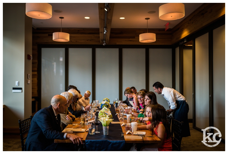 Catalyst-restaurant-Intimate-wedding-Kristin-Chalmers-Photography_0069