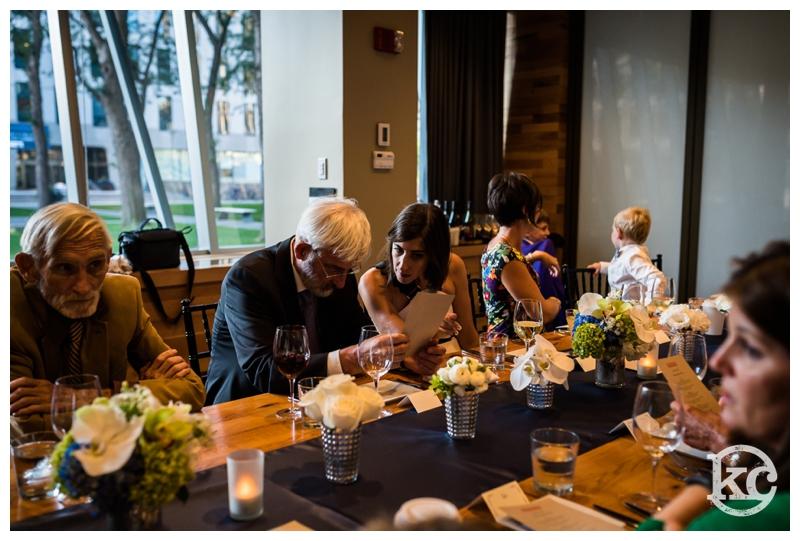Catalyst-restaurant-Intimate-wedding-Kristin-Chalmers-Photography_0070