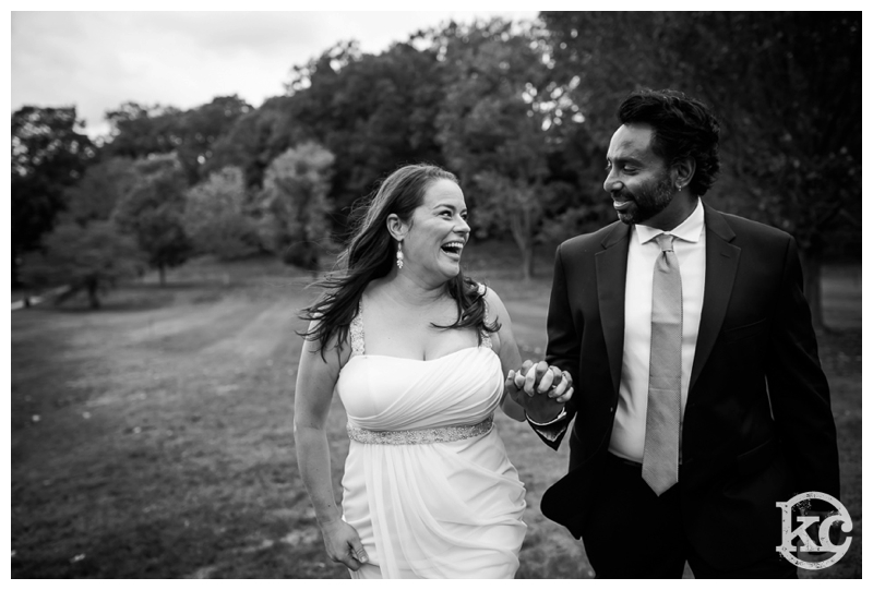 Wellesley-College-Club-Wedding-Kristin-Chalmers-Photography_0001-1