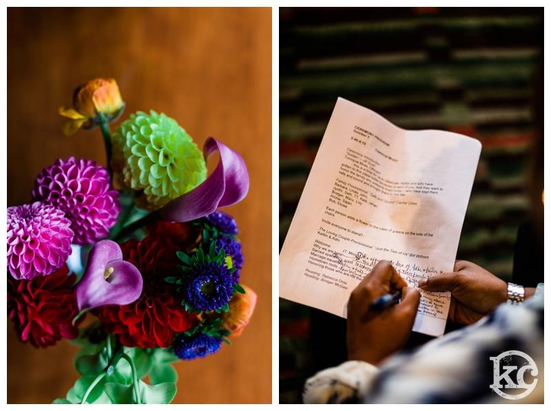 Wellesley-College-Club-Wedding-Kristin-Chalmers-Photography_0031-08