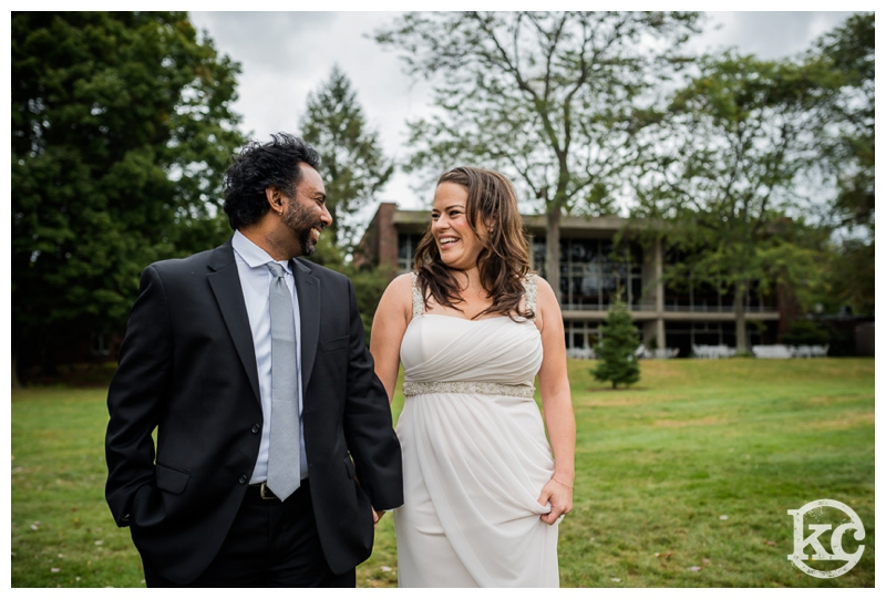 Wellesley-College-Club-Wedding-Kristin-Chalmers-Photography_0041-18