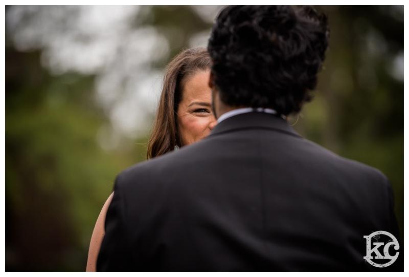 Wellesley-College-Club-Wedding-Kristin-Chalmers-Photography_0043-20