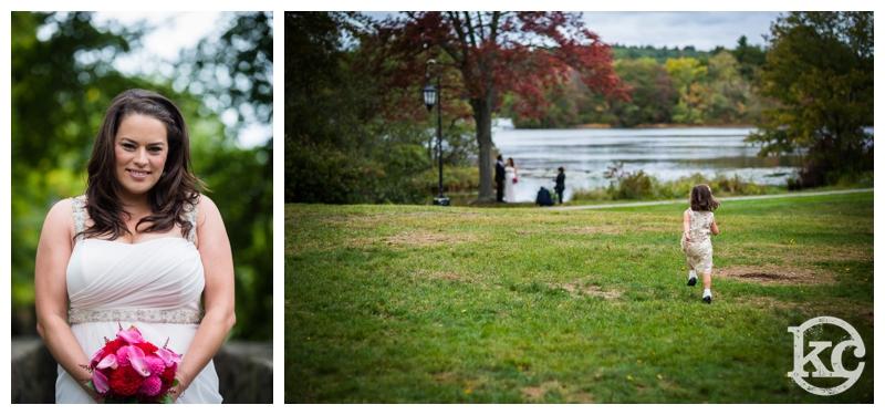 Wellesley-College-Club-Wedding-Kristin-Chalmers-Photography_0047-24