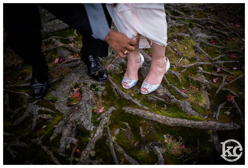 Wellesley-College-Club-Wedding-Kristin-Chalmers-Photography_0049-26