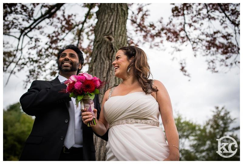 Wellesley-College-Club-Wedding-Kristin-Chalmers-Photography_0050-27