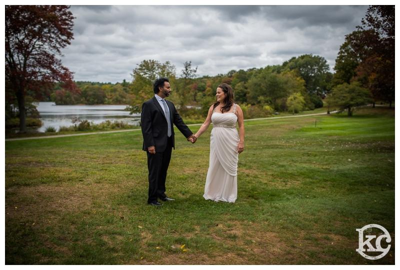 Wellesley-College-Club-Wedding-Kristin-Chalmers-Photography_0051-28