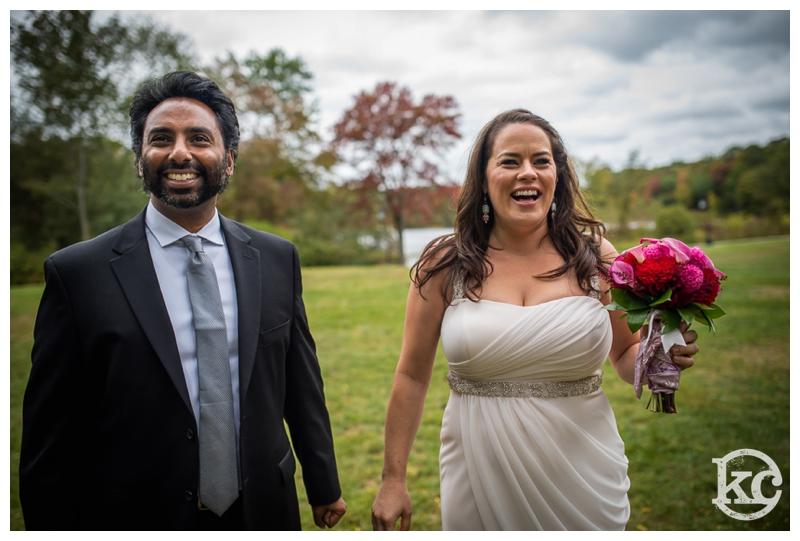 Wellesley-College-Club-Wedding-Kristin-Chalmers-Photography_0052-29