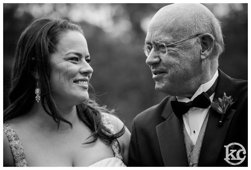 Wellesley-College-Club-Wedding-Kristin-Chalmers-Photography_0056-33