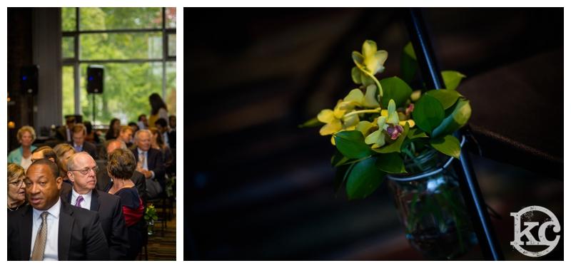 Wellesley-College-Club-Wedding-Kristin-Chalmers-Photography_0060-37