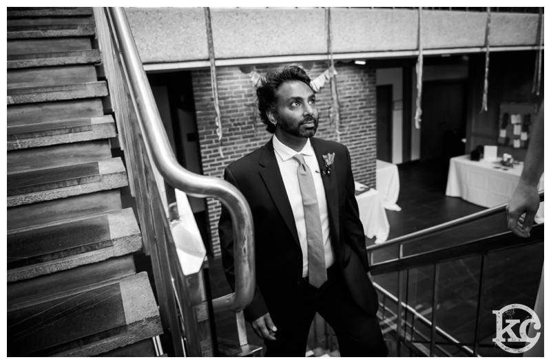 Wellesley-College-Club-Wedding-Kristin-Chalmers-Photography_0065-42