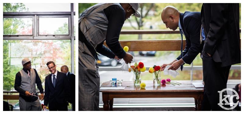 Wellesley-College-Club-Wedding-Kristin-Chalmers-Photography_0066-43