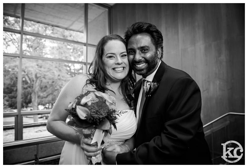 Wellesley-College-Club-Wedding-Kristin-Chalmers-Photography_0068-45