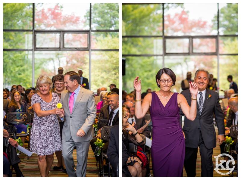 Wellesley-College-Club-Wedding-Kristin-Chalmers-Photography_0069-46