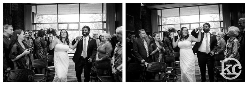 Wellesley-College-Club-Wedding-Kristin-Chalmers-Photography_0072-49