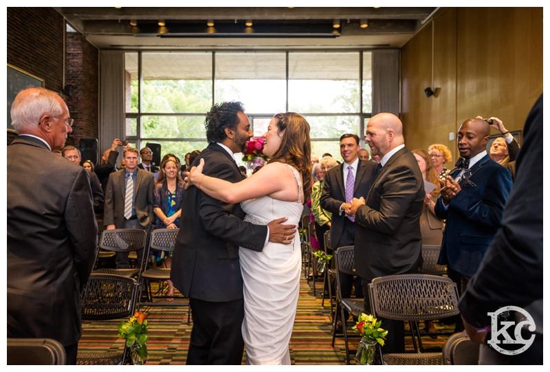 Wellesley-College-Club-Wedding-Kristin-Chalmers-Photography_0073-50