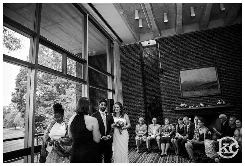 Wellesley-College-Club-Wedding-Kristin-Chalmers-Photography_0075-52