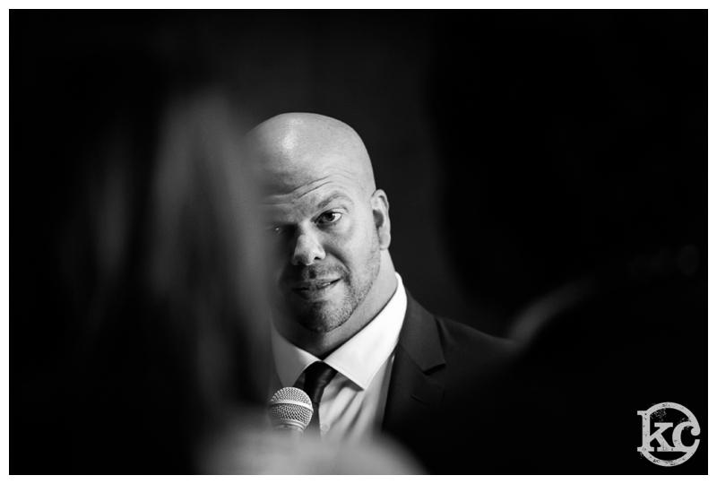 Wellesley-College-Club-Wedding-Kristin-Chalmers-Photography_0077-54