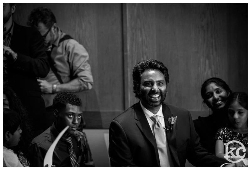 Wellesley-College-Club-Wedding-Kristin-Chalmers-Photography_0081-58