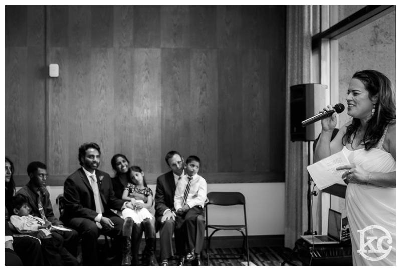 Wellesley-College-Club-Wedding-Kristin-Chalmers-Photography_0082-59